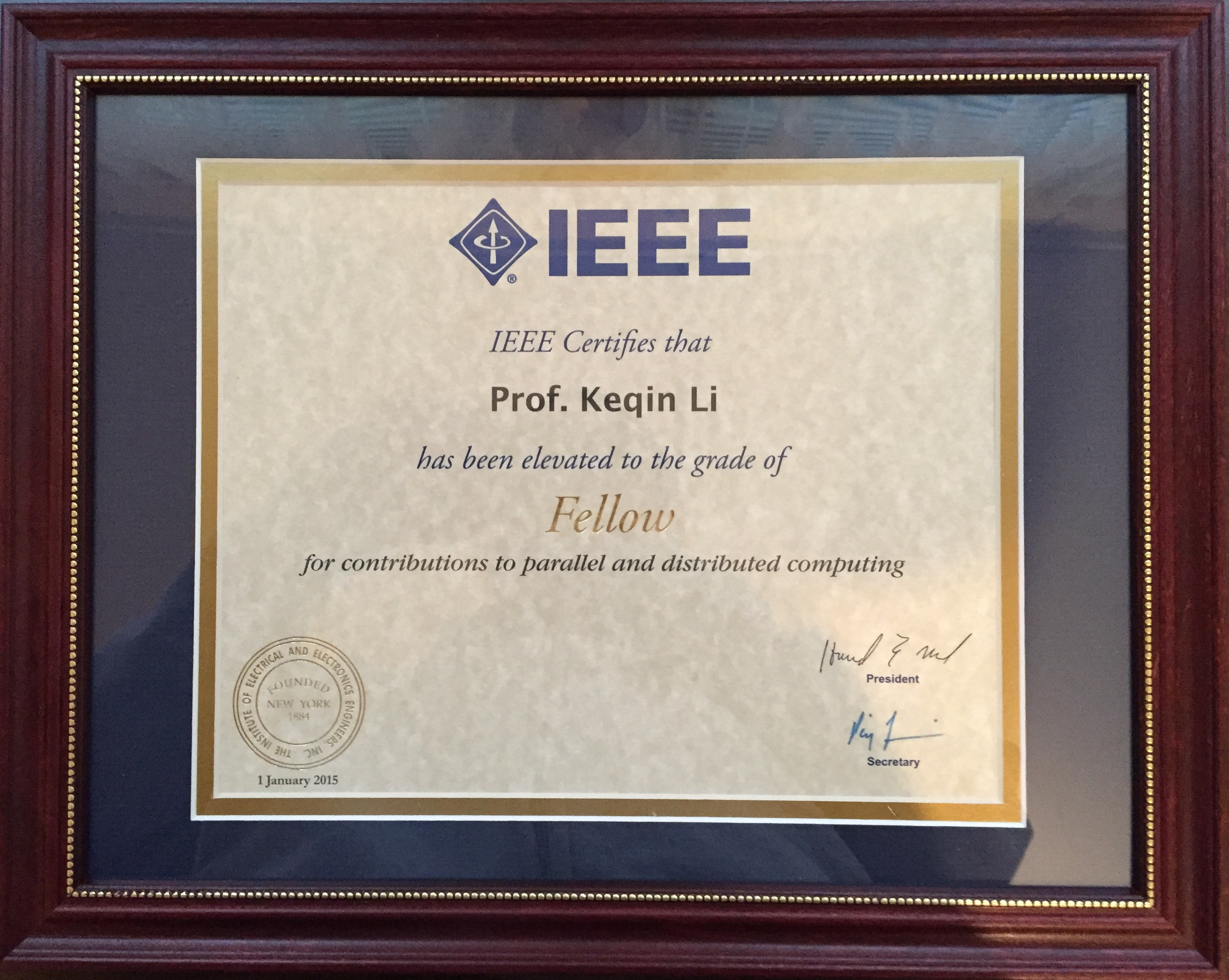 ieee research papers on vanet Study on ieee research papers on vanet bilinear scheme and application to three-dimensional convective equation (itaru hataue and yosuke  1.